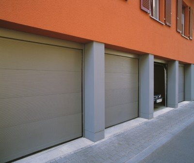 Porti Rolete Pentru Garaj MD Preturi.
